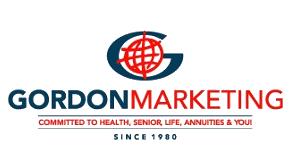 Gordon Marketing