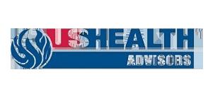 Health Advisors