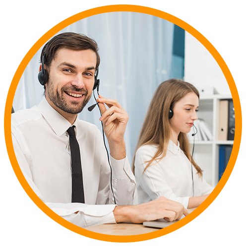 Contact Management System Free Training