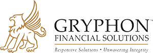 Gryphon Financial Solutions
